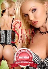 Silvia Saint, vidéo exclusive