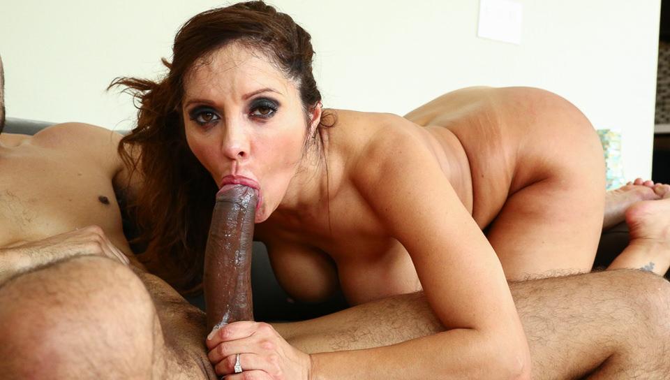 Francesca le sex videos