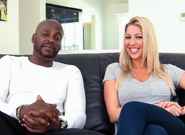 Lex d lexington steele lexi lowe. Advise and common sense approach in BTS with Lex & Lexi