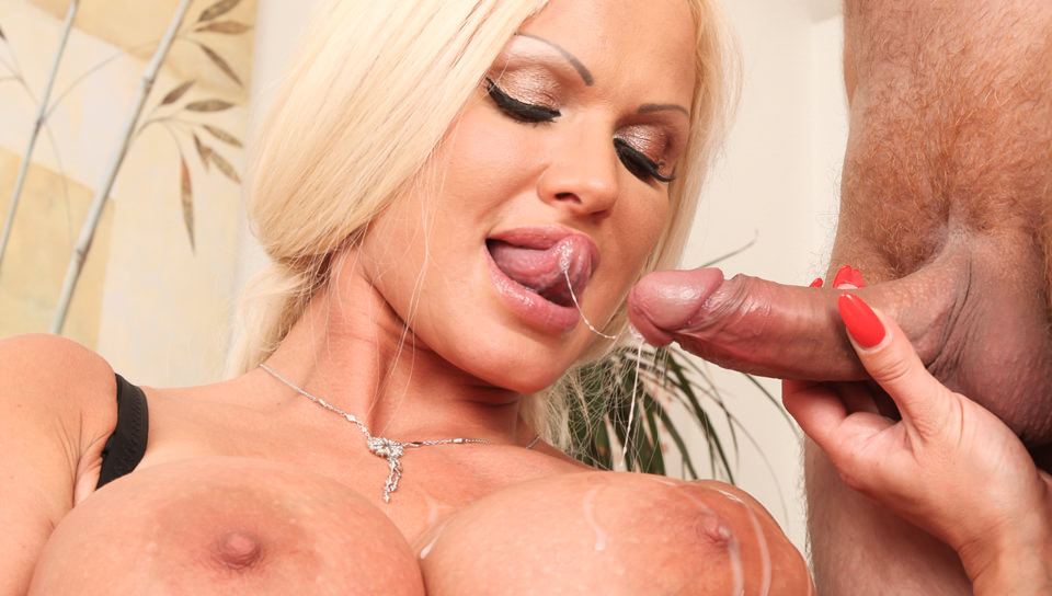 Spermbanks #14, Scene #03