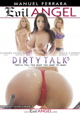 Dirty Talk #05