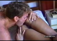 Buttman's Bend Over Brazilian Babes 1, Scene #1