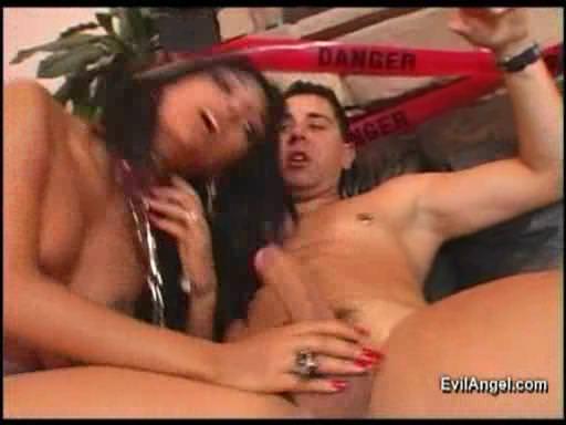 смотреть порно самого мокрого секса фото