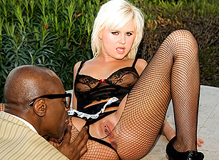 Sean Michaels, Kelly Surfer