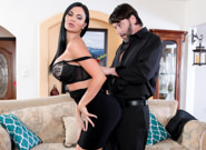 Seduced by the boss s wife 08 jack vegas jasmine jae. A young