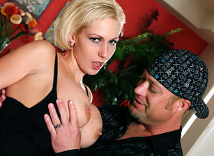 Big Titty MILFS #13, Scene #04