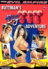 Download John Stagliano's Buttman's Big Tit Adventure
