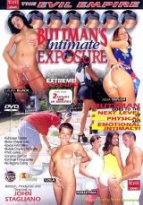 Buttman's Intimate Exposure