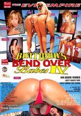 Buttman's Bend Over Babes #04