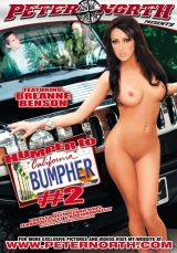 Humper To Bumpher #02 Dvd Cover