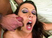 CUMSHOTS-Big Breast Nurses #06