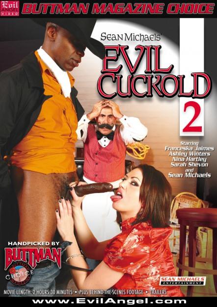 Evil Cuckold #02