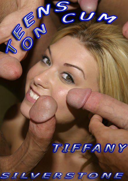 throat cum dvd Deep