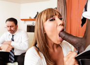 Mom's Cuckold #04, Scene #01