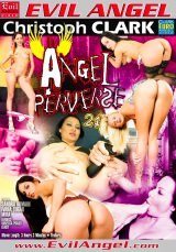 Angel Perverse #24