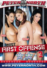 Best of First Offense #02