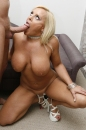 Milf Blown #03 picture 2
