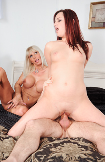 Wanna Fuck My Daughter Gotta Fuck Me First #17 Picture