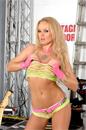 Silvia Rock picture 2