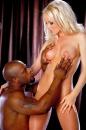 Silvia Saint & Mr. Marcus picture 12