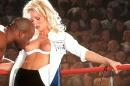 Silvia Saint & Mr. Marcus picture 5