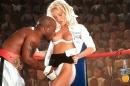 Silvia Saint & Mr. Marcus picture 6